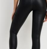 MB Triple Zippered Pocket Highwaist Leggings 6202