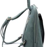 BB Dome Pocket Backpack 112