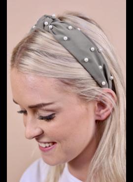 CHW Pearl Headband 15396