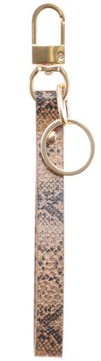 FC Animal Keychain 057