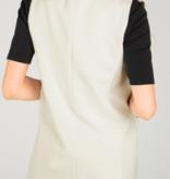 NZ Collared Vest 114610