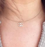 MA CC Necklace 290