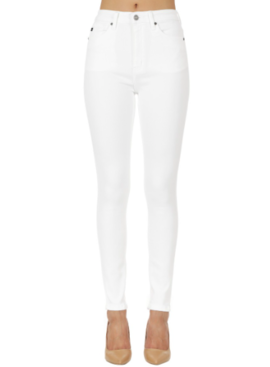KC Super High Rise Super Skinny Jeans 7264