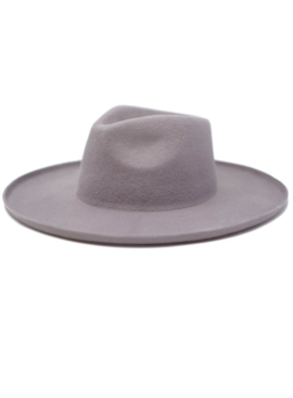 OP Lenny Panama Hat 191640