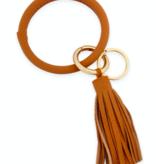 MS Small Key Ring 2508