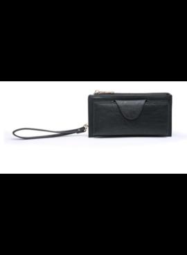 JC Front Flap Wallet 0004