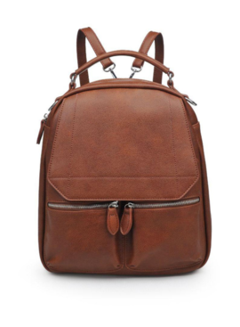 PP Urban Expression Backpack 10426