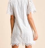 BB The Amber Dress 3123