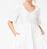 ETO Sunday's Best Dress 13575