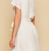 an A Little Bit of Sparkle Dress 94033