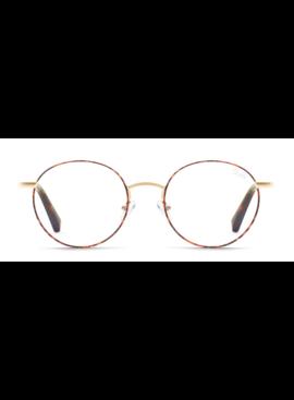 QA I See You Blue Light Glasses