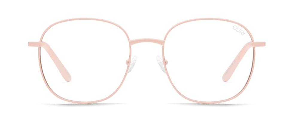 QA Jezabel Blue Light Glasses