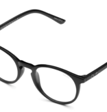 QA Day Job Blue Light Glasses