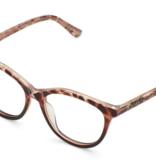 QA All Nighter Blue Light Glasses
