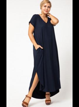 ETO Eileen Dress 3357P