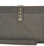JA Wristlet Wallets 82704