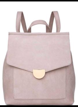 JA Lynn Backpack 18326