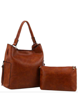 JA Holly Hobo Bag 0583
