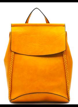 JA Mary 2 Piece Backpack 0244