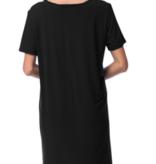 PKO Spandex Knitted Dress 2448