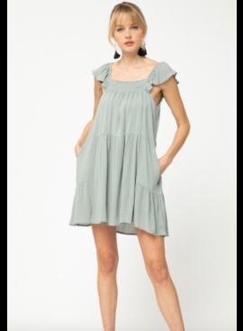 ETO Meagan Dress 13875