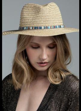 UB Fiji Hat 5065