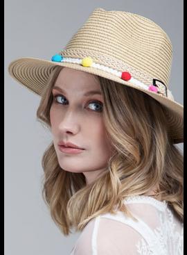 UB Playa Hat H047