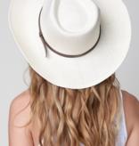 UB Toto Hat 40001
