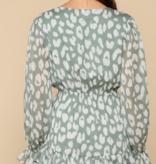 BT Tiff Dress 3807