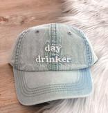 SS Day Drinker Hat