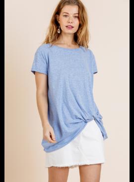 UM Basic Short Sleeve 7159