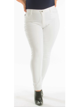 KC Toni High Rise Skinny