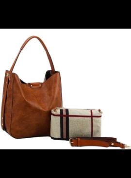 JA Amelia Bag 0539