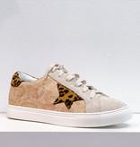 LSS Spika Star Tennis Shoe