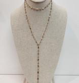 JA Layered Necklace 1080