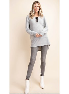 KA Savanah Sweater 5439