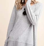 KA Savanah Sweater 5439
