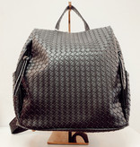 JA Better Than You Know Bag 0087