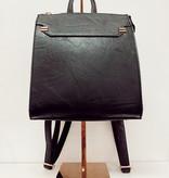 JA Boss Lady Convertible Backpack 0039