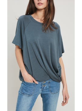 WL Alexis Twist Top 2108