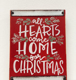 WS All Hearts Come Home For Christmas