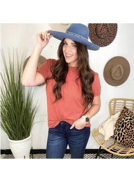 OP Nia Panama Hat 191640