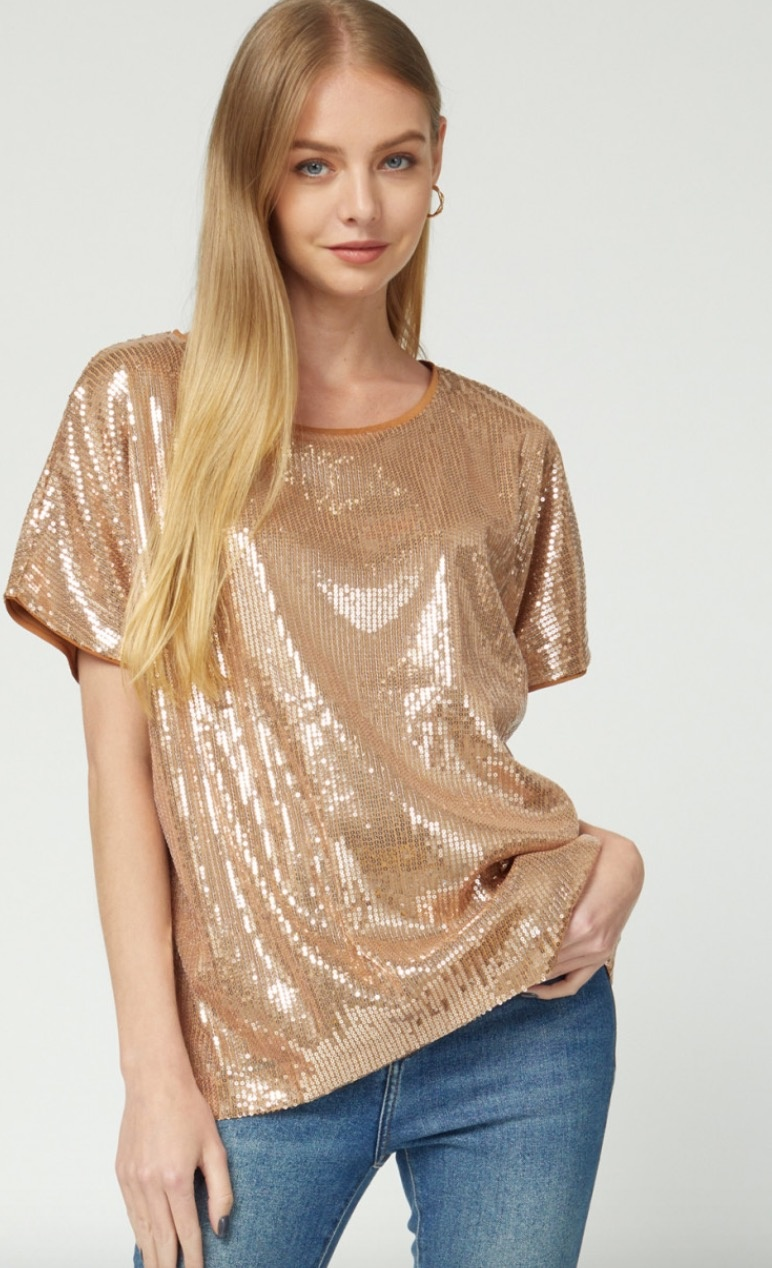 EO Girls Night Out Top 14829