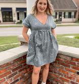 EO Starry Night Dress 14826