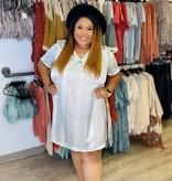 EO Silk It Up Dress 5585P