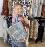 BFN Britte Backpack