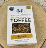 HL Himilayan Hazlenut Toffee