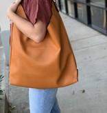 JA Caitlyn Boho Bag 0335
