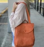JA Monica Convertible Backpack 0230