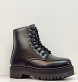 ELC Raffi Combat Boot